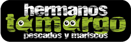 Logo - Hermanos Tamargo